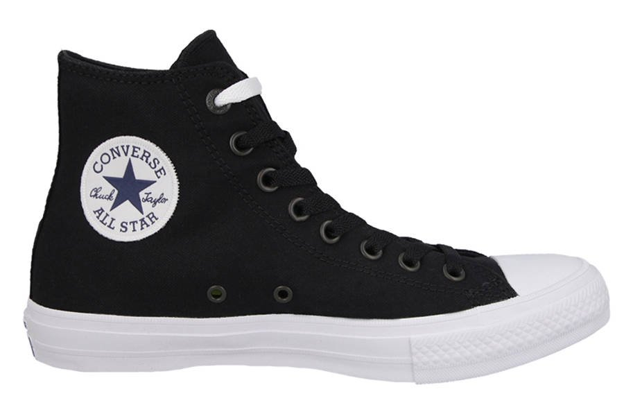women 39 s shoes sneakers converse chuck taylor all star ii. Black Bedroom Furniture Sets. Home Design Ideas
