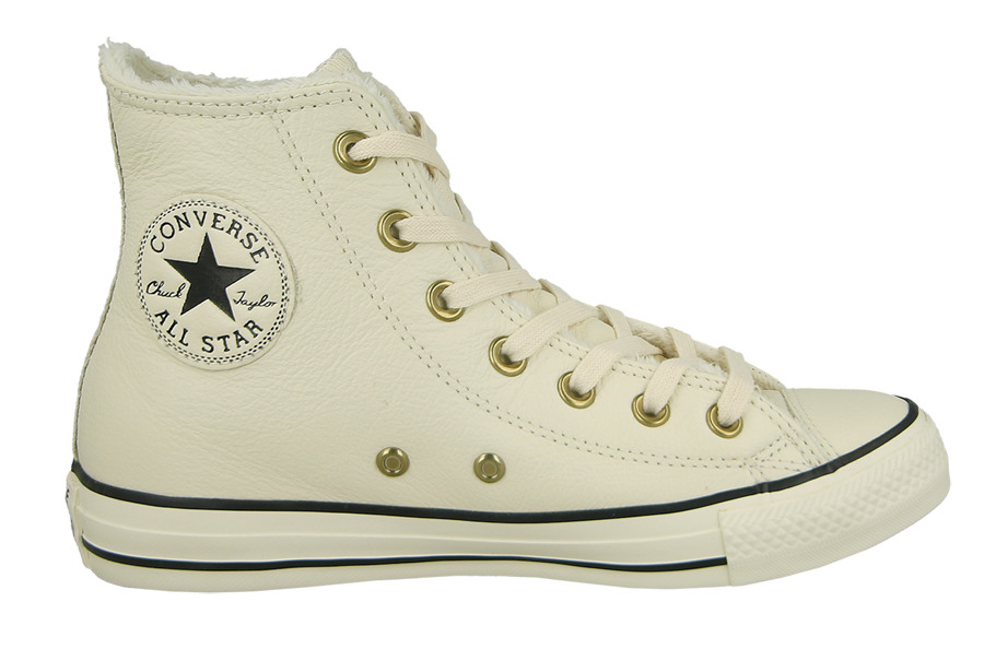 Chaussures Converse Chuck Taylor All Star Winter Knit Lc4iji0