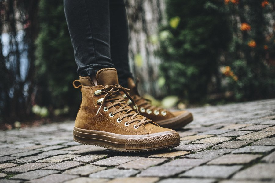 converse ctas wp boot
