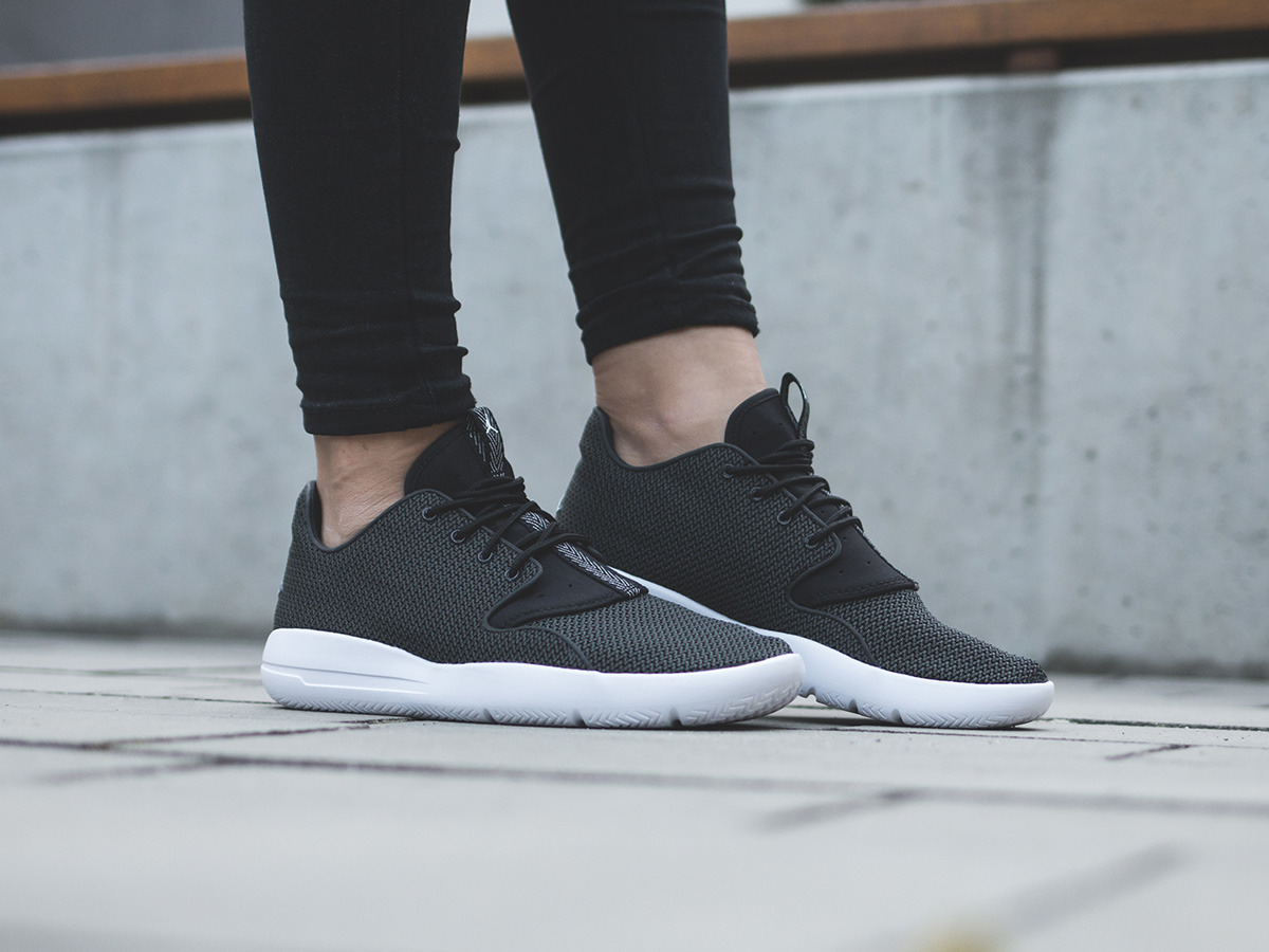 Women U0026 39 S Shoes Sneakers Jordan Eclipse Bg 724042 010