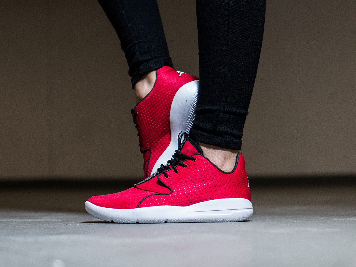 Women U0026 39 S Shoes Sneakers Jordan Eclipse Bg 724042 600