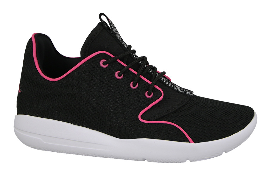 ... 029 Women's Shoes sneakers Jordan Eclipse GG 724356 ...