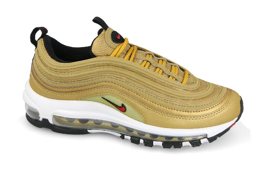 the best attitude 795c1 50b1b ... Womens Shoes sneakers NIKE AIR MAX 97 OG QS 885691 700 ...