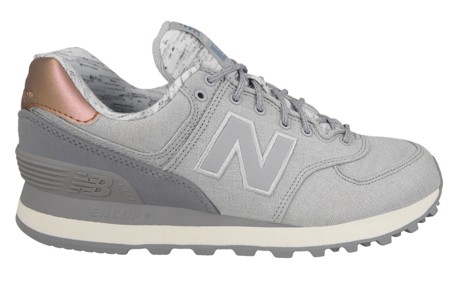 ... Women's Shoes sneakers New Balance