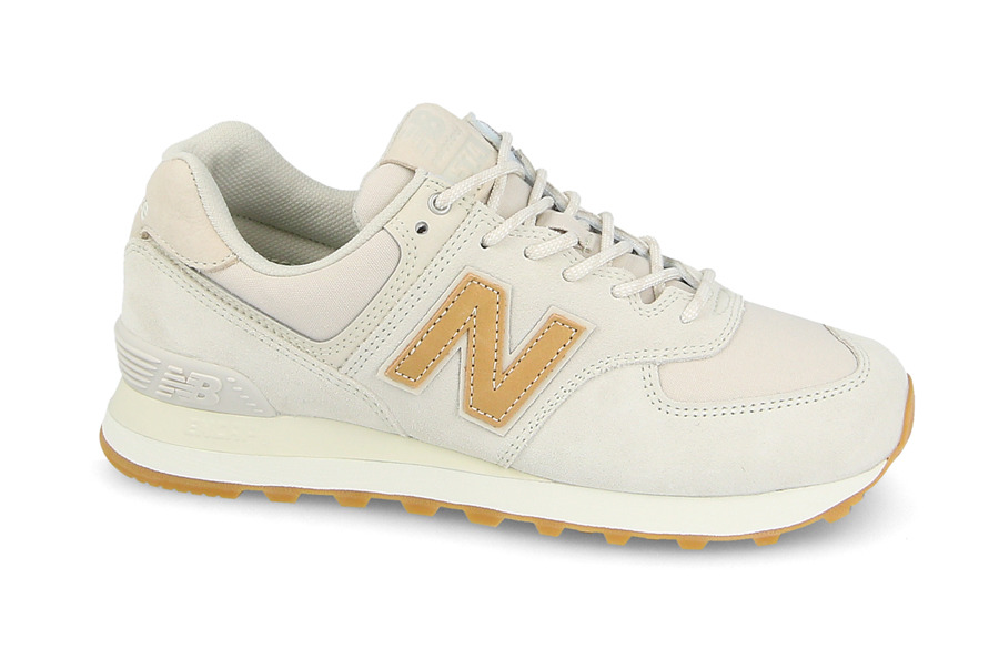 Women S Shoes Sneakers New Balance Wl574cls Best Shoes