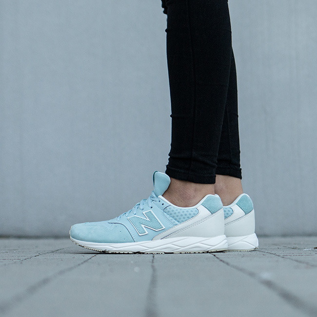 ... Women's Shoes sneakers New Balance WRT96MB ...