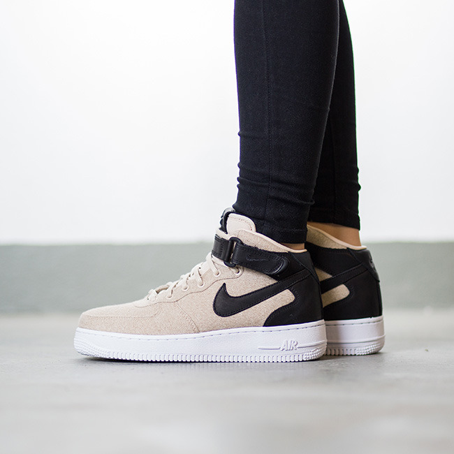 online store 37427 0275e where to buy nike air force 1 mid womens red bc7df 95868