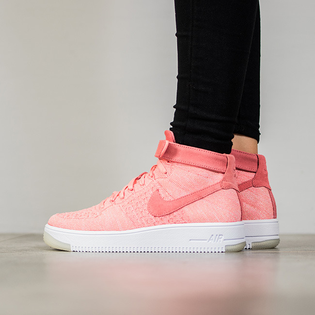 air force 1 38