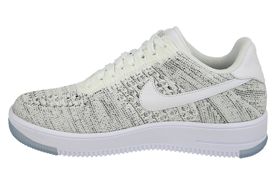 nike air force 1 flyknit low baratas