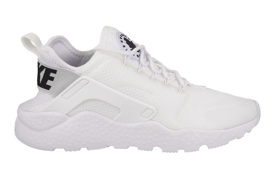... Women's Shoes sneakers Nike Air Huarache Run Ultra 819151 101 ...