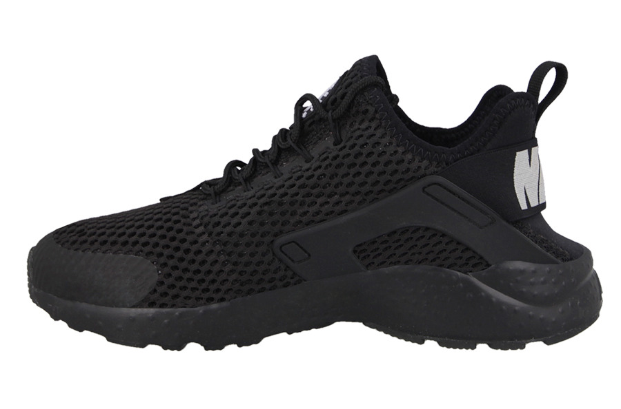 nike air huarache run ultra breathe