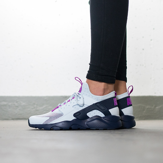 nike air huarache classic france