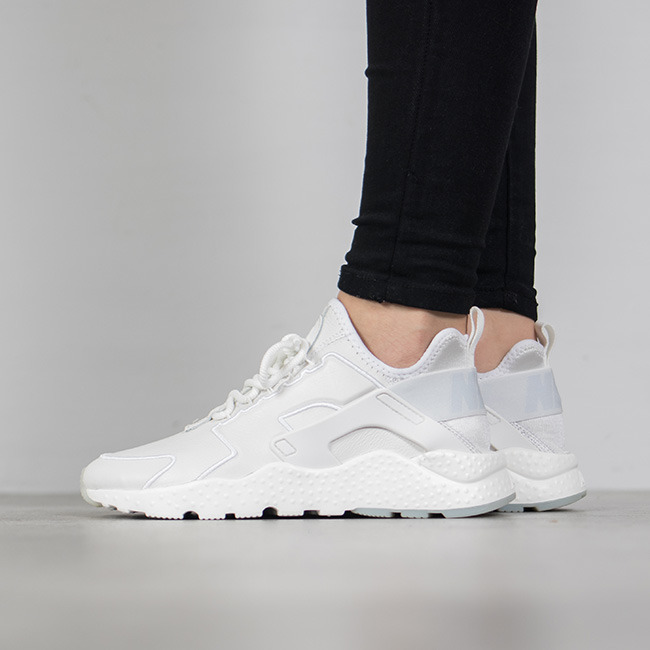 Nike Fashion / Mode Wmns Air Huarache Run