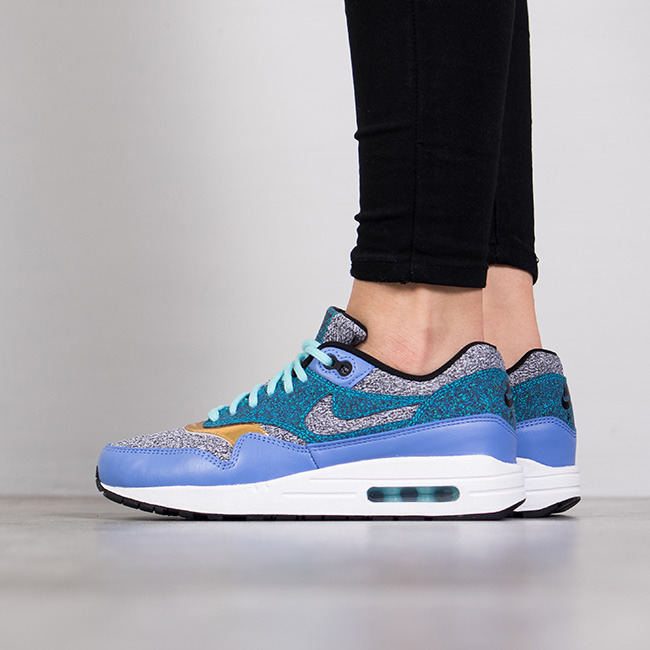 Nike Air Max 1 Women Shoes
