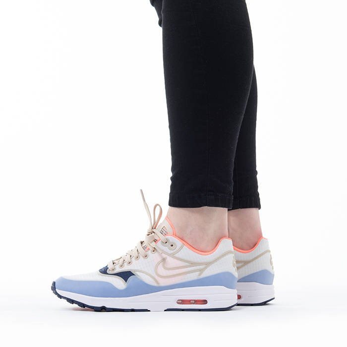 info for 4bf91 07e55 Womens Shoes sneakers Nike Air Max 1 Ultra 2.0 SI 881103 102 - Best shoes  SneakerStudio