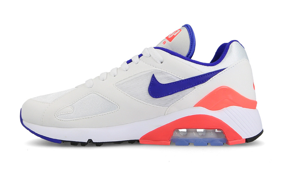 Women S Shoes Sneakers Nike Air Max 180 Ah6786 100 Best Shoes