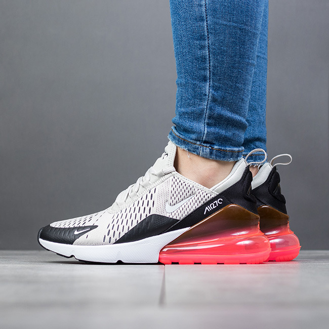 Womenu0027s Shoes sneakers Nike Air Max 270 943345 002 - Best shoes