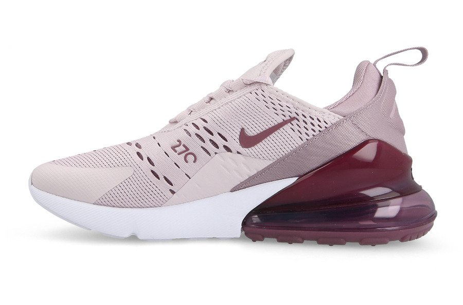 check out 861b5 adbff ... Womens Shoes sneakers Nike Air Max 270 AH6789 601 ...