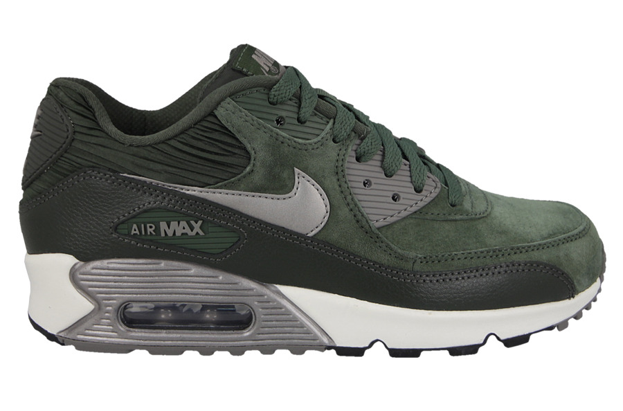 air max 90 leather womens