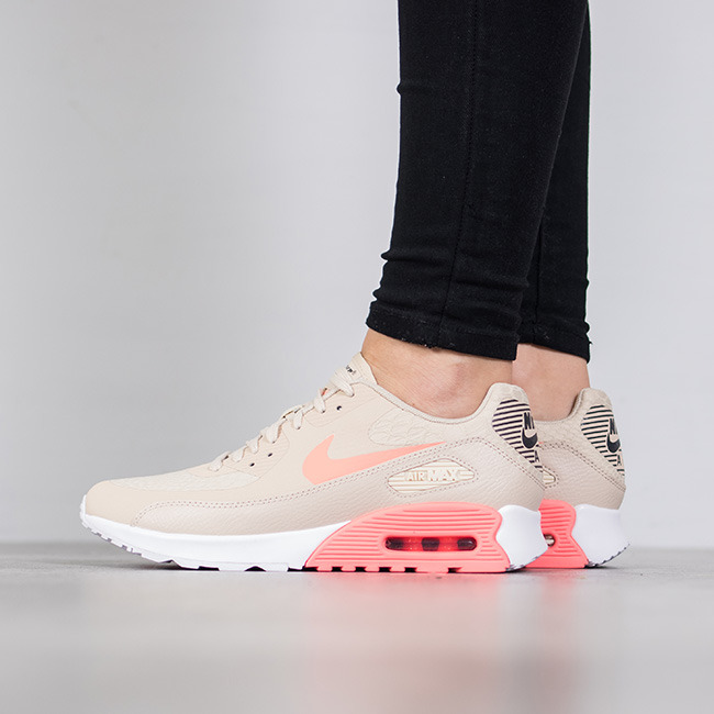 db82ef1b62 ... get womens shoes sneakers nike air max 90 ultra 2.0 881106 100 90b0f  de8d6