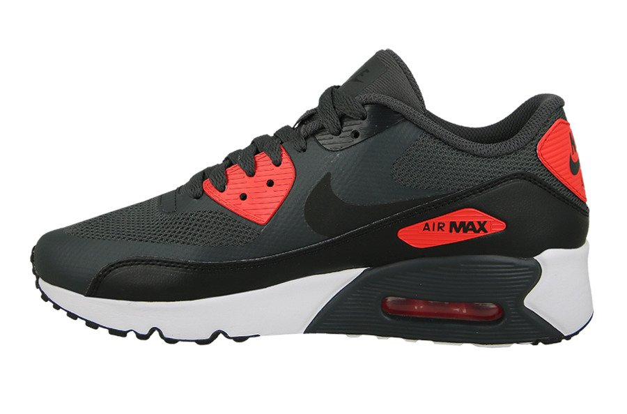 Women's Shoes sneakers Nike Air Max 90 Ultra 2.0 (GS) 869950