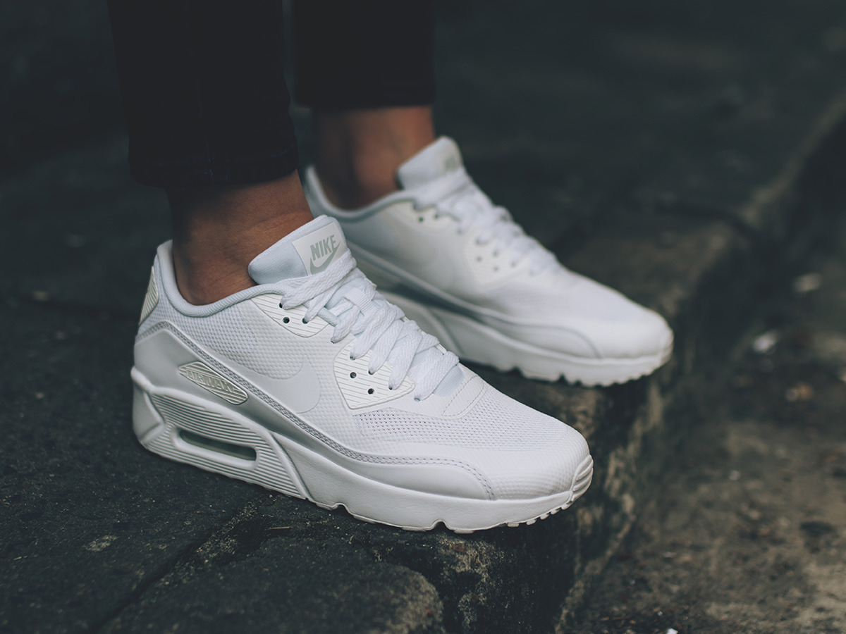 nike air max 90 ultra 2.0