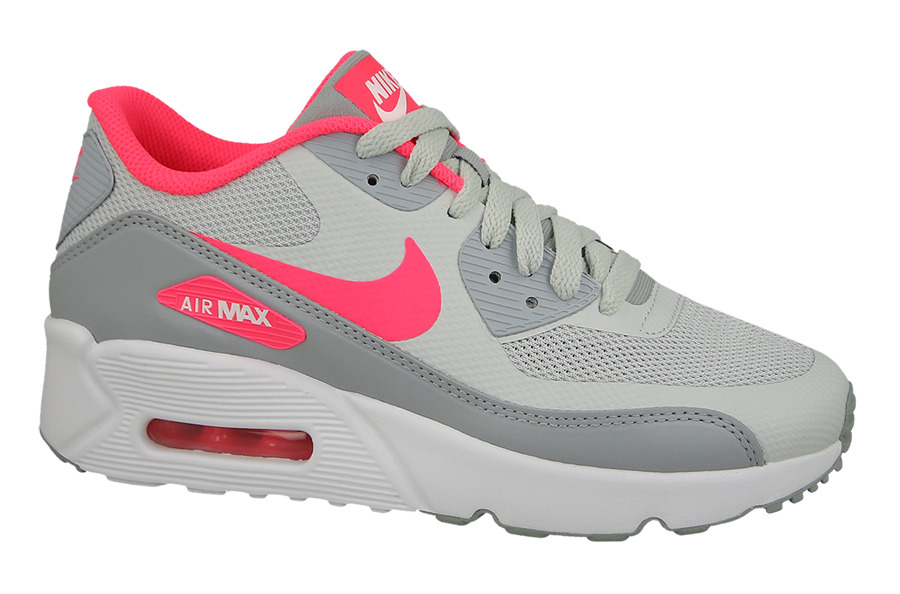 Nike Wmns Air Max 90 Essential | Sneakers | 616730 012