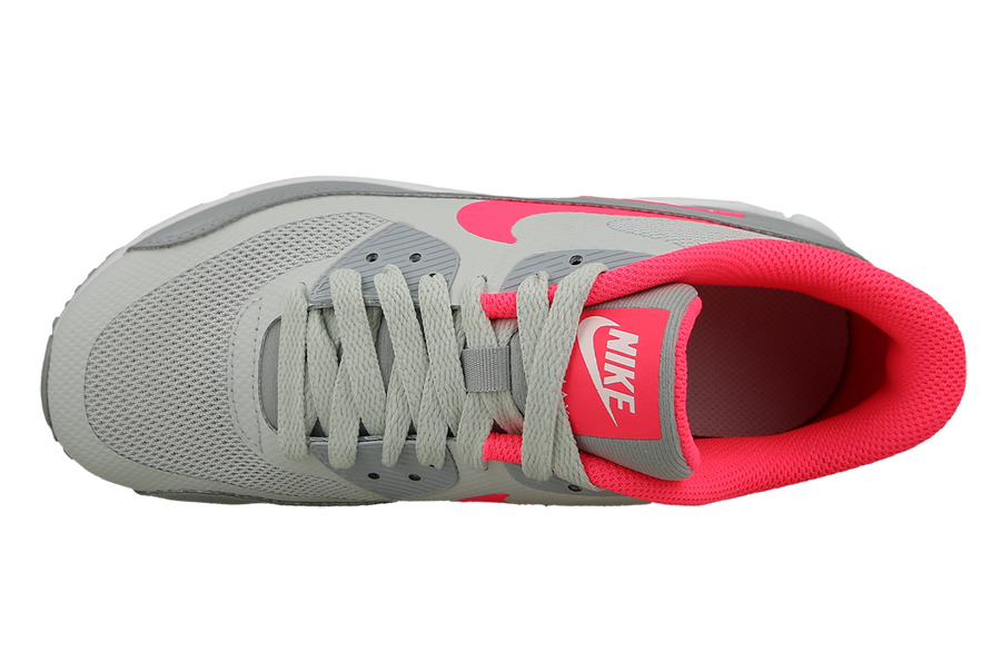 Women's Shoes sneakers Nike Air Max 90 Ultra 2.0 (GS) 869951
