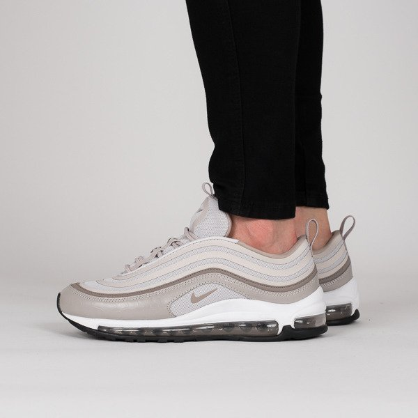 wholesale dealer e04e5 a58e6 ... Womens Shoes sneakers Nike Air Max 97 Ultra 17 SE AH6806 200 ...