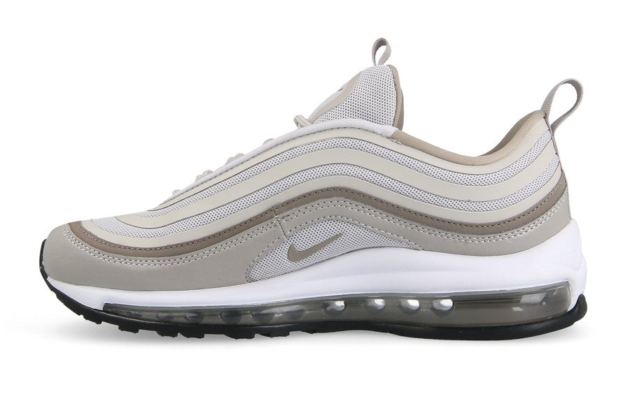 Nike Gray Air Max 97 Ultra '17 Lx Women's Shoe
