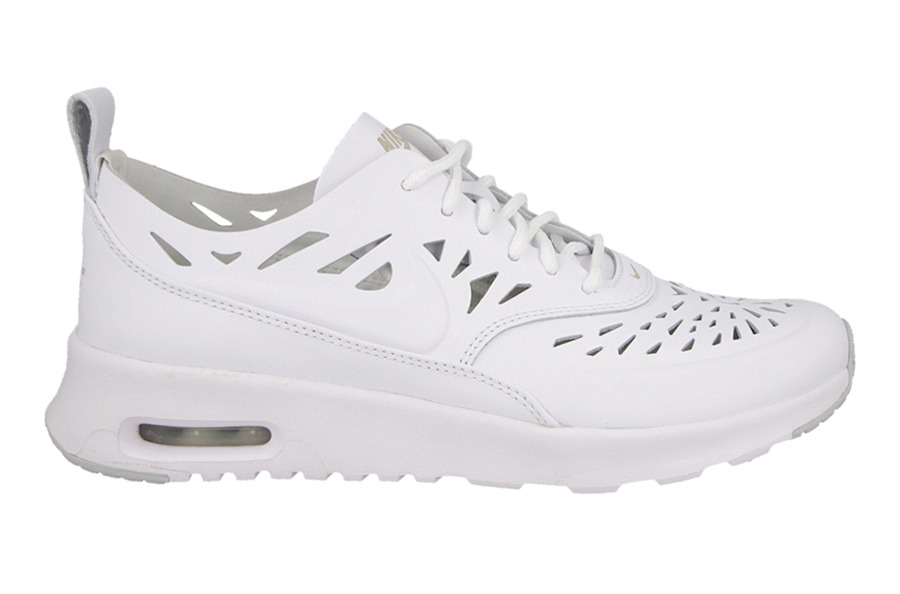 ... Women's Shoes sneakers Nike Air Max Thea Joli Pack 725118 100 ...