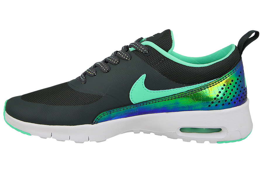nike air max thea mint green nike roshe running online. Black Bedroom Furniture Sets. Home Design Ideas