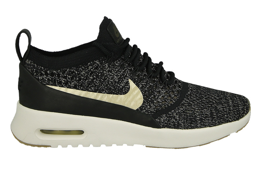 nike wmns air max thea aj2010 001 women 39 s shoes sneakers. Black Bedroom Furniture Sets. Home Design Ideas