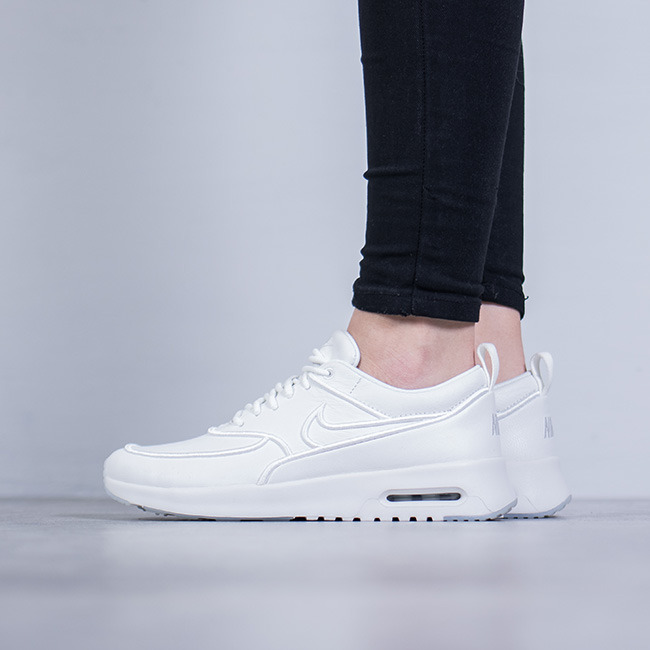 air max thea ultra women's