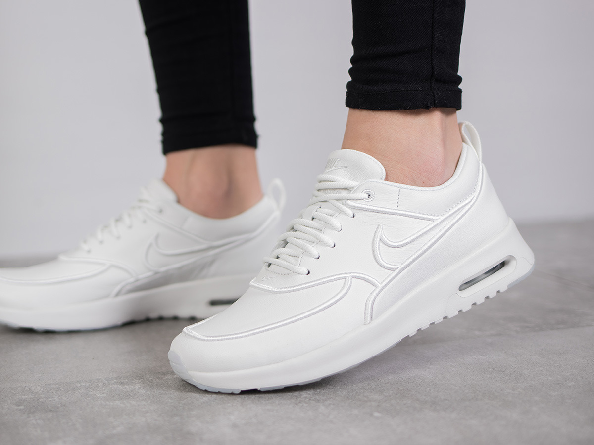 nike wmns air max thea ultra