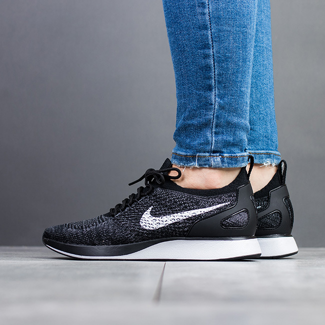 Women s Shoes sneakers Nike Air Zoom Mariah Flyknit Racer AA0521 006 ... e7741ae37