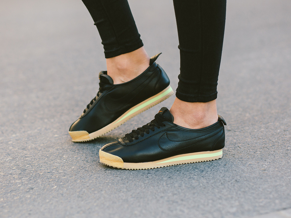 competitive price c7ee9 46df8 nike cortez classic 72