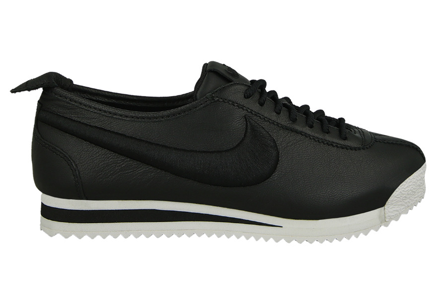 nike shoes cortez 72 si 849207