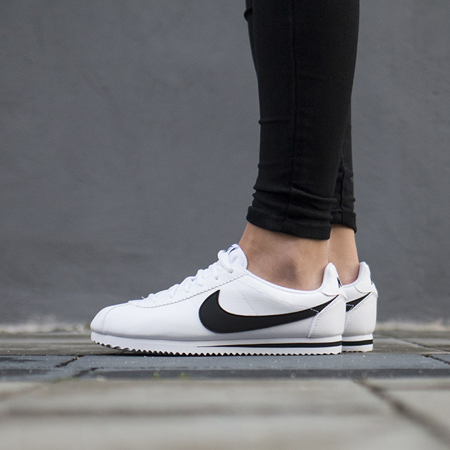 womens shoes sneakers nike cortez 749482 102 best shoes