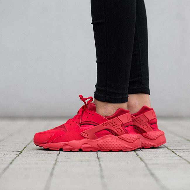 List Of Matching Nike Shoes Mens And Women