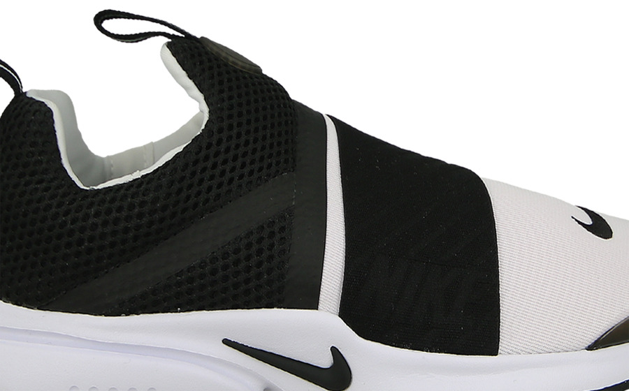 nike shoes 870020-100 presto extreme shoes portugal 839020