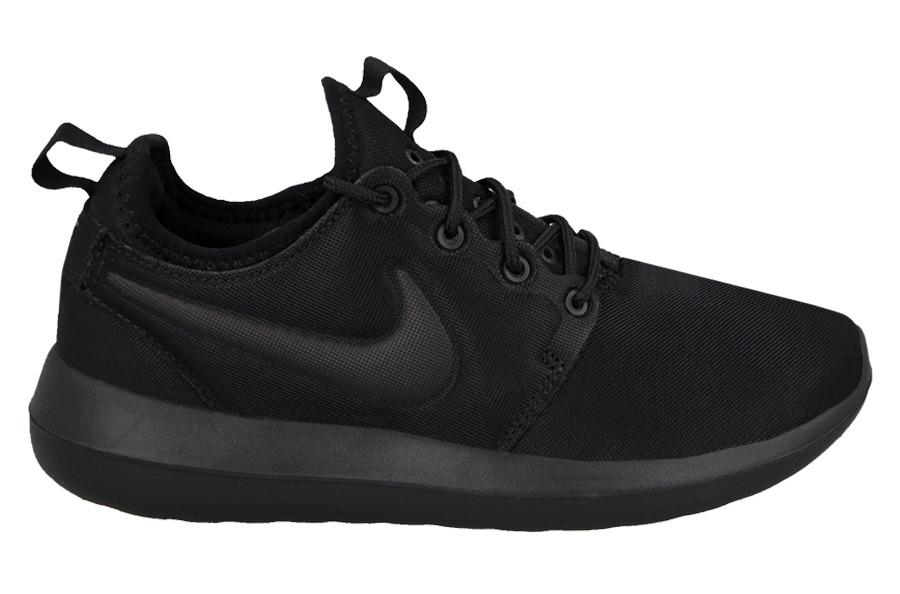 a2bdb4739bd30 Womens Shoes sneakers Nike Roshe Two 844931 004 . ...