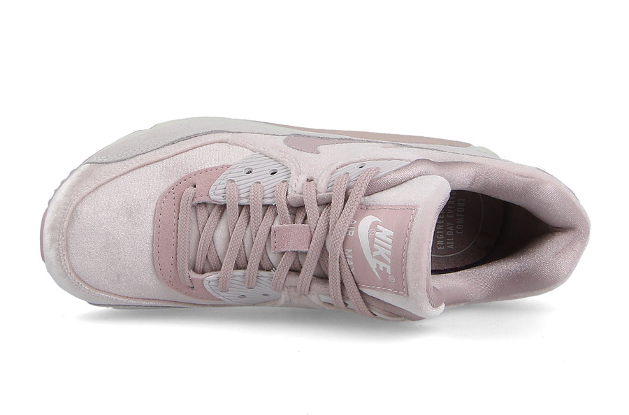 sports shoes 07492 b92ab ... Women s Shoes sneakers Nike Wmns Air Max 90 Lx 898512 600 ...