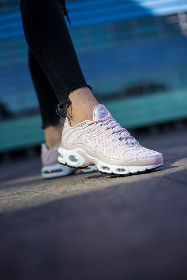 the best attitude 0f332 e2e26 Nike Wmns Air Max Plus Prm 848891 601 | Women's Shoes sneakers