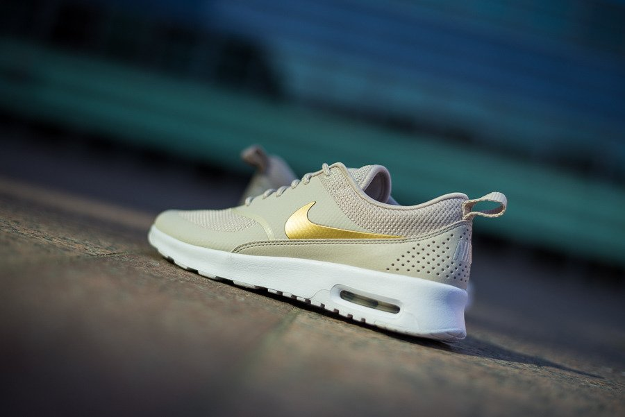 new concept 79f2e 645d7 ... Women s Shoes sneakers Nike Wmns Air Max Thea AJ2010 001 ...