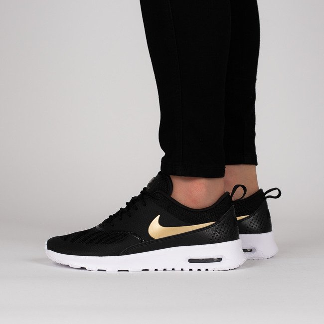 Women Shoes R in 2020 | Nike free shoes, Air max, Nike air max