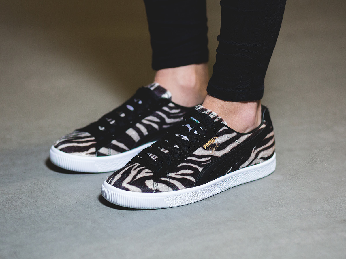 clyde women #:[puma clyde sneaker (women)] reviews on sale discount prices online check cheap puma clyde sneaker (women) see low prices puma clyde sneaker (women.