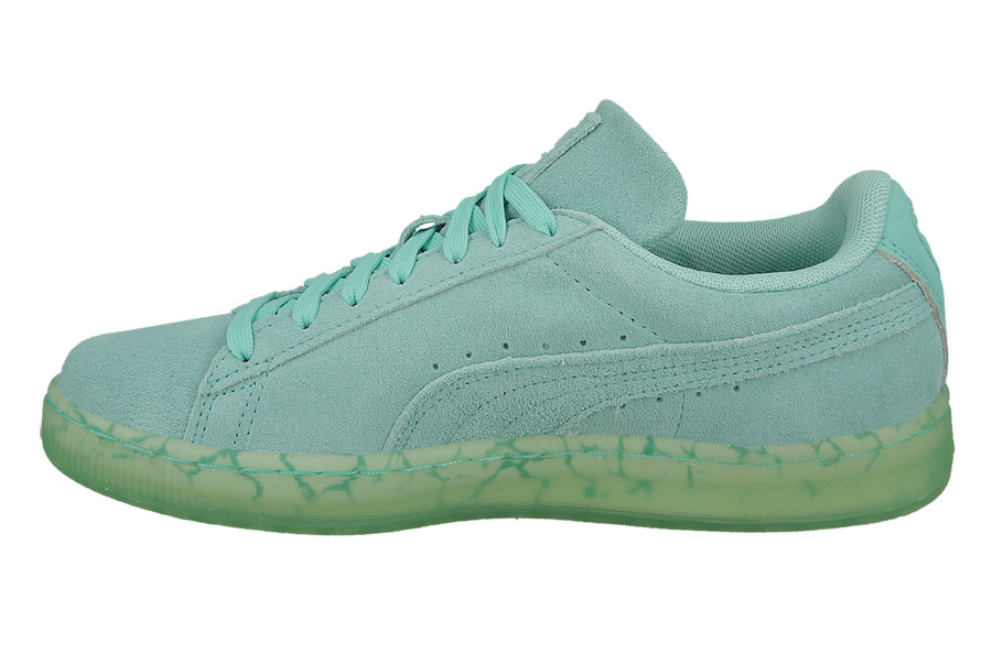 Puma Suede Classic Easter Fm 362556 01 Sneakersnstuff Sneakers fa39ce2aa