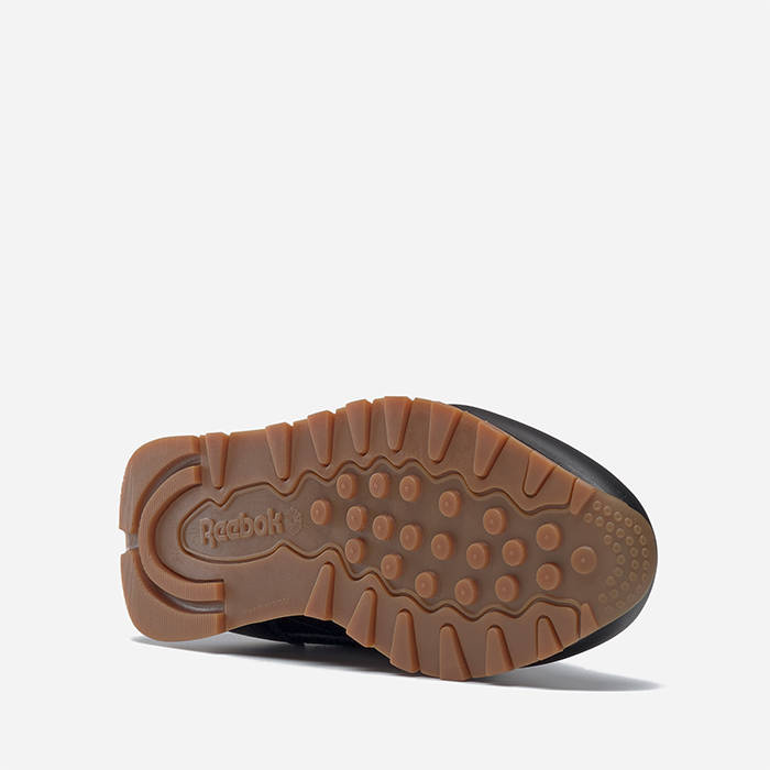 reebok black sneakers
