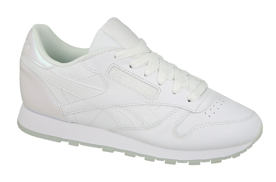 classic reebok shoes sneakers